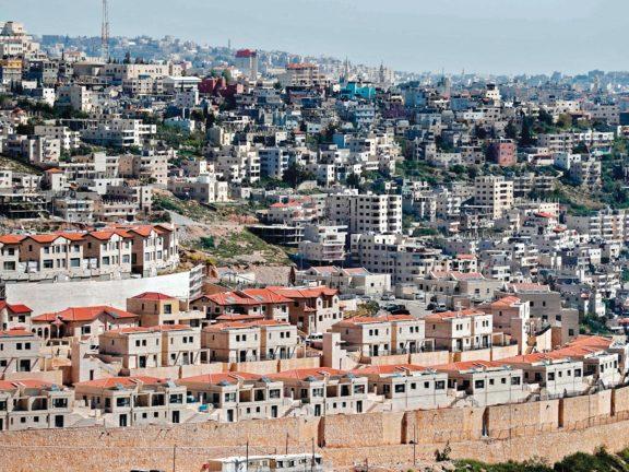 Photo of إسرائيل تدعم المستوطنات بملايين الدولارات