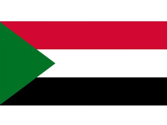 Photo of الخرطوم و«الجبهة الثورية» توقعان اتفاق سلام نهائياً