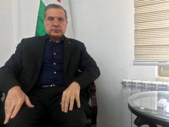Photo of الرئاسة الفلسطينية تؤكد تمسكها بإجراء الانتخابات في القدس المحتلة