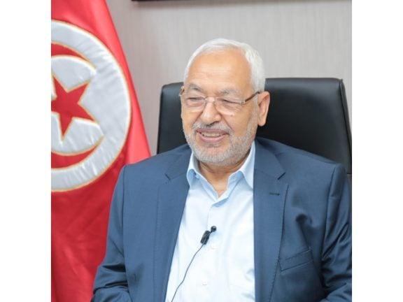 Photo of تونس: الغنوشي يتوقع التصويت على حكومة التكنوقراط غداً