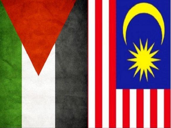 Photo of ماليزيا تعين قنصلا لها في رام الله وغزة بجانب سفارة لدى فلسطين في الأردن