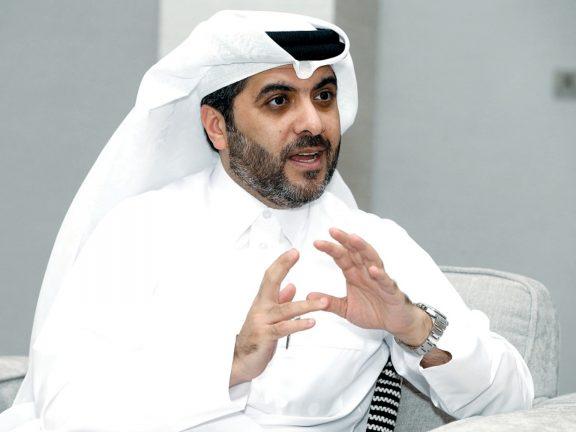 Photo of قطر إكسون موبيل للتنس بطولة عالمية مميزة