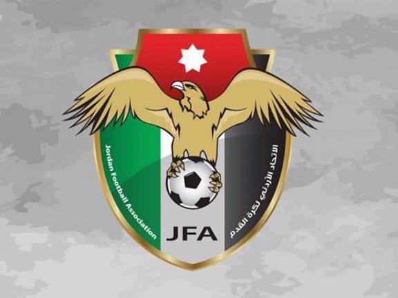 Photo of الأردن والعراق يرغبان في استضافة مشتركة لكأس آسيا 2027