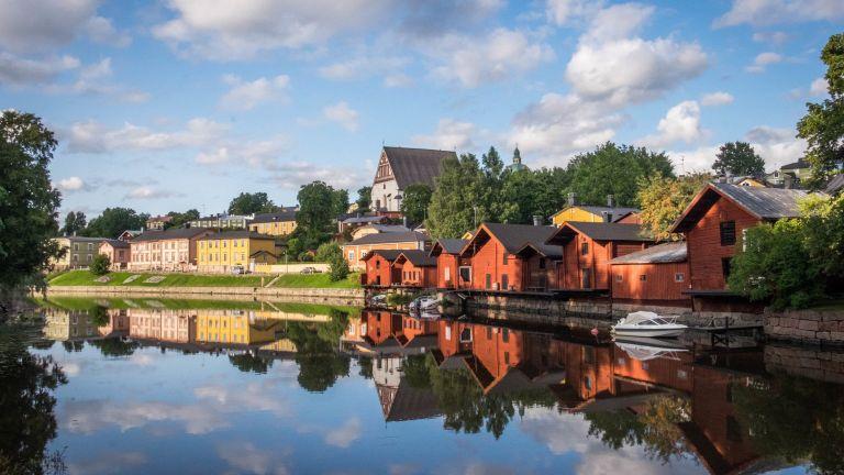 Photo of فنلندا تواجه أزمة مع اقتراب مُحادثات الميزانية