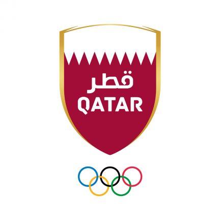 "Photo of اللجنة الأولمبية القطرية تعلن إطلاقها مبادرة ""مجلس شباب الأدعم"""