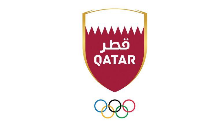 Photo of الدوحة تجهز فريق اللاجئين للأولمبياد