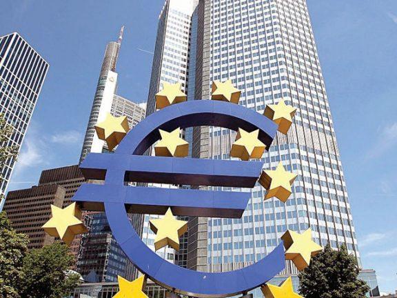 Photo of استقرار نمو اقتصاد منطقة اليورو