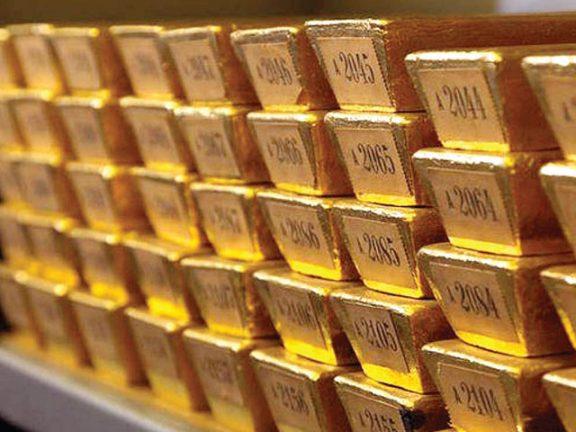 Photo of السودان يفقد 16 مليار دولار من عائدات الذهب