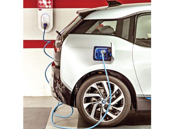 Photo of نمو صادرات كوريا من السيارات الكهربائية 103 %