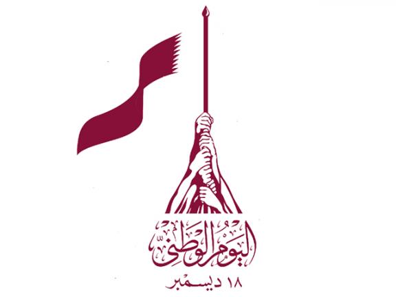Photo of الراية ترصد استعدادات احتفالات اليوم الوطني