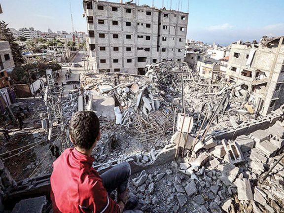 Photo of عباس: لن نقبل بالظلم وسنواصل كفاحنا ضد الاحتلال