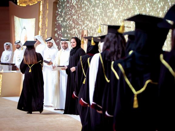 Photo of مجتمعنا القطري يتطلع لمكانة إنسانية عالمية بين الأمم