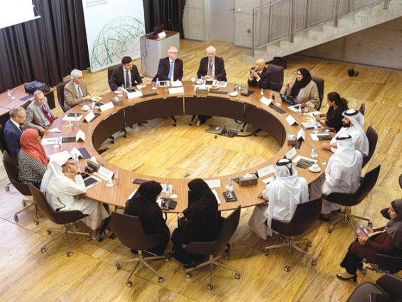 Photo of مؤتمر «ويش» يعزز الشراكة مع القطاع الصحي