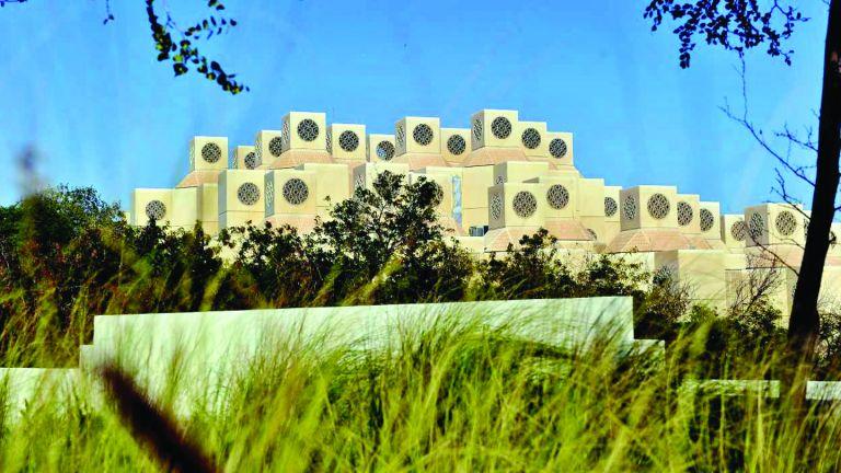 Photo of الجامعة تنظّم ورشة حول تقنيات تقليل استهلاك الطاقة بالمباني
