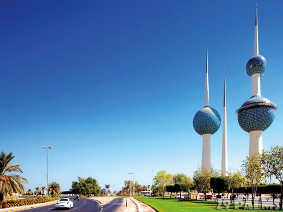 Photo of ارتفاع التجارة بين الكويت والاتحاد الأوروبي