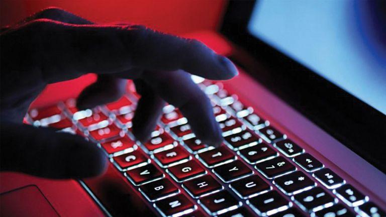 Photo of سرقة بيانات حساسة من شرطة واشنطن