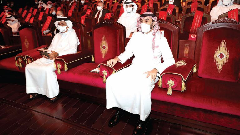 Photo of كأس العرب بروفة مهمة للمونديال التاريخي