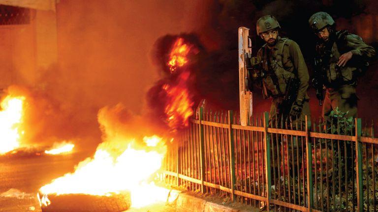 Photo of قطر تدين اعتداءات الشرطة الإسرائيلية على المقدسيين