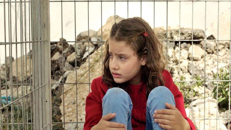 Photo of «الهدية».. فيلم فلسطيني ينبغي على بايدن مُشاهدته