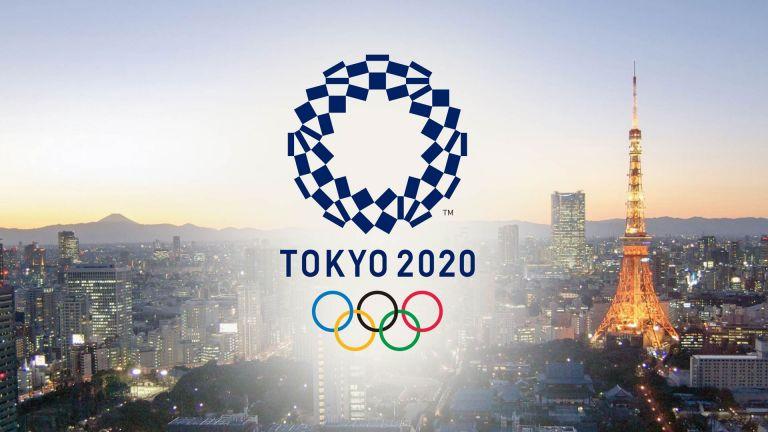 Photo of تأجيل قرار حضور الجماهير في الأولمبياد