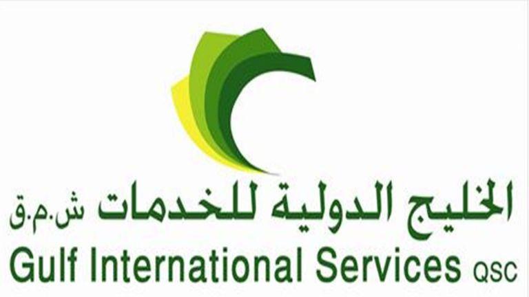 Photo of 705 ملايين ريال إيرادات الخليج الدولية