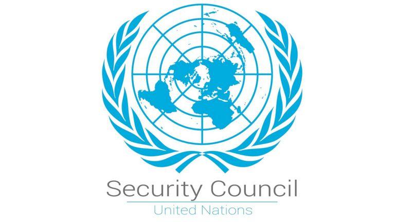 Photo of الأمم المتحدة تدين اختطاف مسؤول ليبي