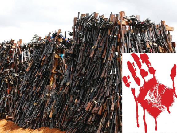 Photo of الدولة الفـاشلة .. صناعة الطغاة