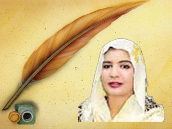 Photo of السلطة الرابعة تفقد عرشها