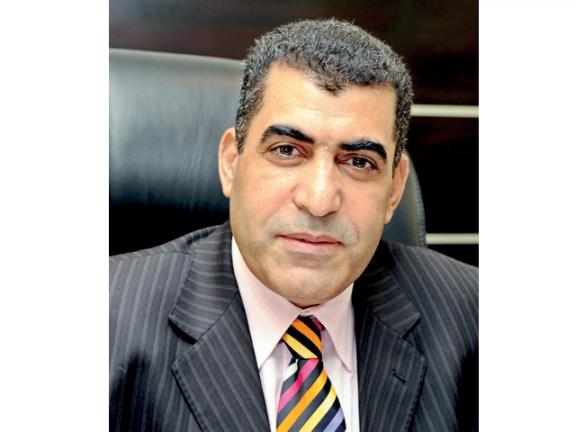 Photo of ممثل هزلي رئيساً .. تحيا الديمقراطية!