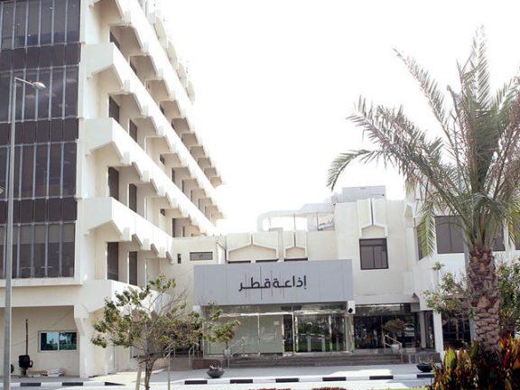 Photo of «لها ولهم» يناقش قضايا المرأة والأسرة على إذاعة قطر