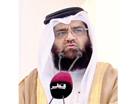 Photo of الصفح من الأخلاق العظيمة التي جاء بها الإسلام