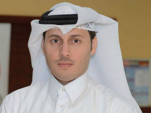 Photo of قطر ستجعل كأس العالم الحدث الأكثر إستدامة عالمياً