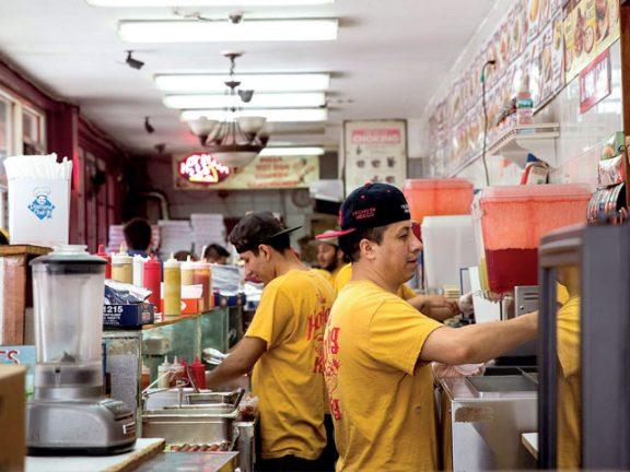 Photo of تراجع طلبات إعانة البطالة في أمريكا