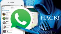 Photo of 4 طرق لحماية حساب «WhatsApp» من الاختراق