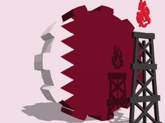 Photo of 711,8 مليار ريال الاستثمارات الأجنبية في قطر
