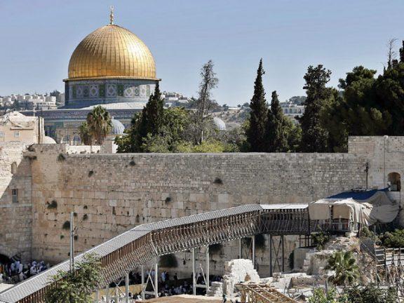 Photo of نتنياهو يمارس التحريض والتضليل ضد الفلسطينيين