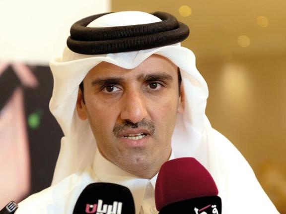 Photo of قطر تحتل مرتبة دولية متقدمة في مكافحة الفساد