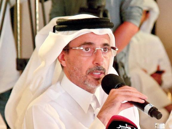 Photo of «ديوان الأدعم» تهدف لإثراء الساحة الشعرية العربية