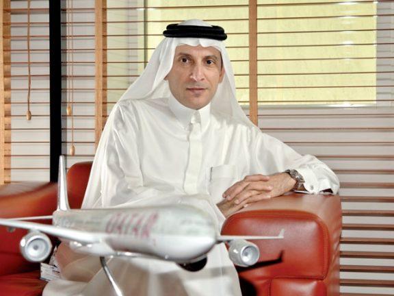 Photo of القطرية تشتري 5 طائرات شحن ب 1.8 مليار دولار