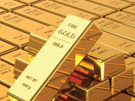Photo of الذهب يقترب من 1428 دولاراً للأوقية