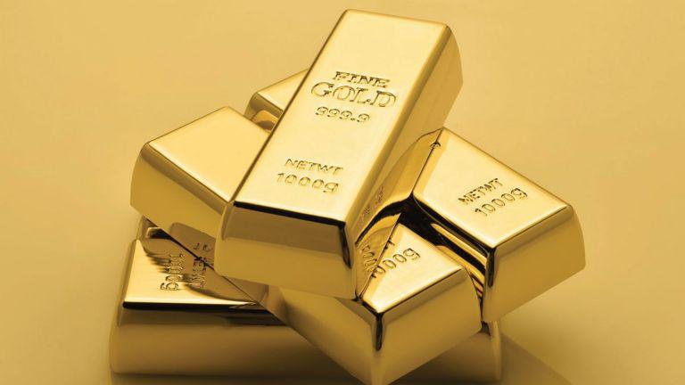 Photo of الذهب يتجاوز 1900 دولار للأوقية