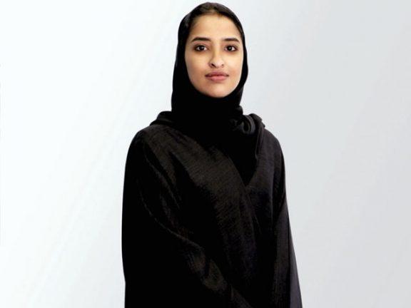 Photo of تصميماتي تمزج التراث القطري بالطابع العصري
