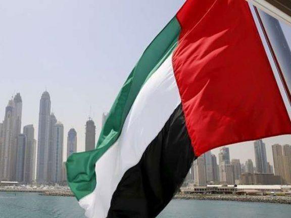 Photo of برلماني سوري: عودة سفارة الإمارات لدمشق قريباً بموافقة الرياض