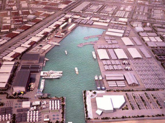 Photo of قطر مركز عالمي للاستثمارات الأجنبية