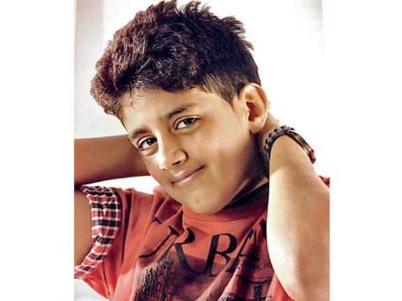 Photo of ضغوط دولية تجبر السعودية على التراجع عن إعدام صبي