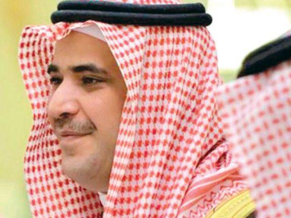 Photo of القحطاني قاد عمليات القرصنة لتلميع ابن سلمان