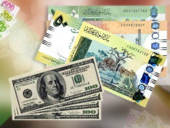 Photo of 1000 جنيه.. ورقة نقدية جديدة بالسودان