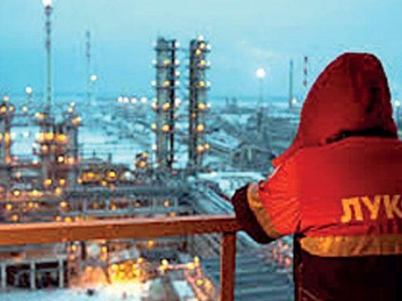 Photo of شركات ألمانية تدعم التعاون الاقتصادي مع روسيا