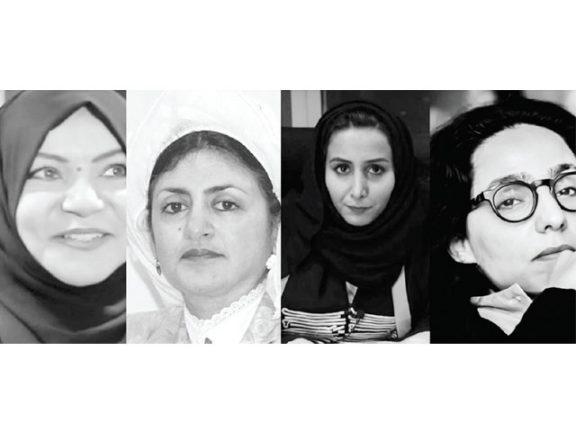 Photo of إفراج مؤقت عن خمس ناشطات سعوديات