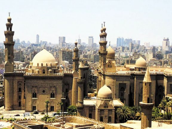Photo of الجامع الأزهر